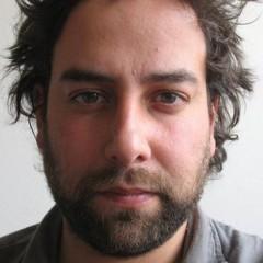 Hernán Silva – Cineasta