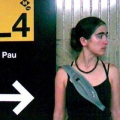 Paulina Costa – Realizadora