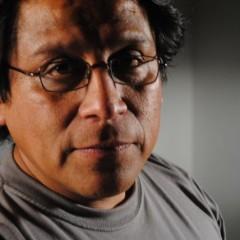 Rafael Millan – Director de Fotografía