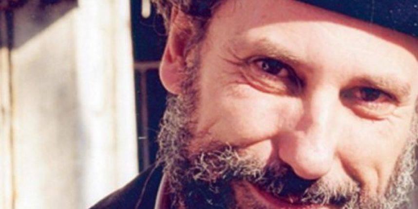 El Cine Chileno está de Luto, Ricardo Larraín ha muerto.