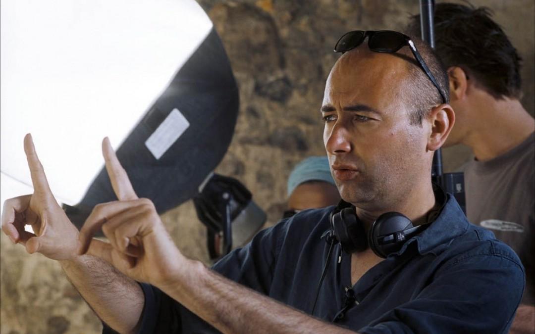 Libros: Lecciones de Cine y Más Lecciones de Cine – Laurent Tirard