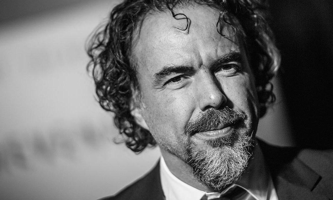 Alejandro González Iñárritu: Sé lo que no Quiero