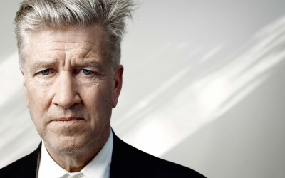David Lynch: Mi Movimiento de Dolly Secreto