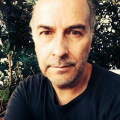Fernando Valenzuela – Montajista