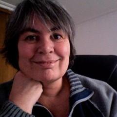 Danielle Fillios – Montajista