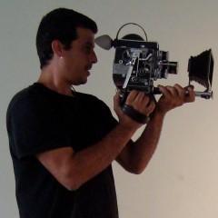 Roberto Baeza – Realizador