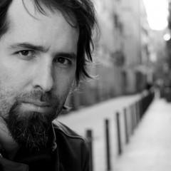 Jose María Oñate – Documentalista