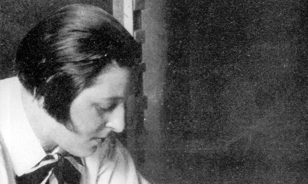 Lotte Reiniger – Pionera del Cine de Animación