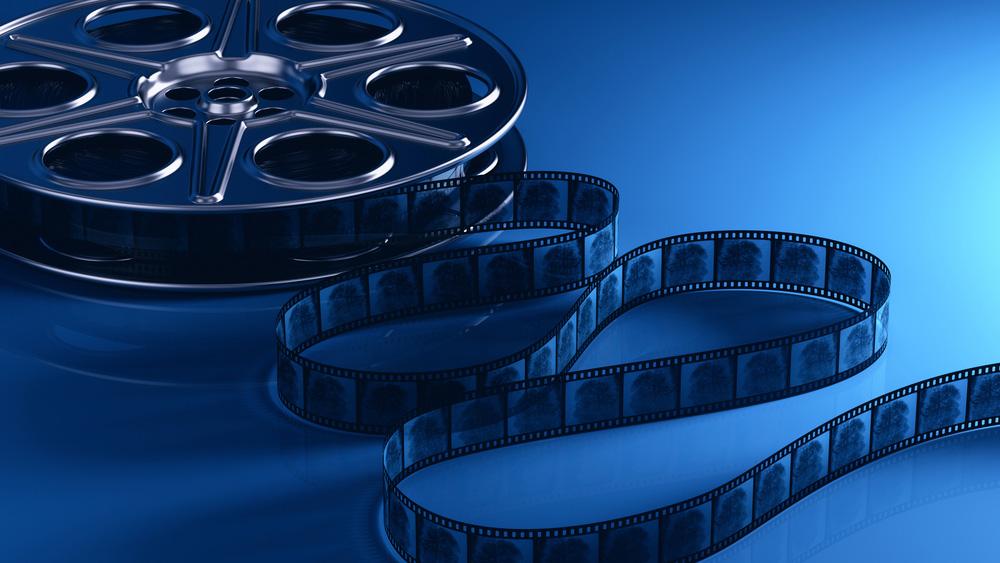 Montaje y Cine